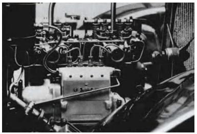 tnvd1927